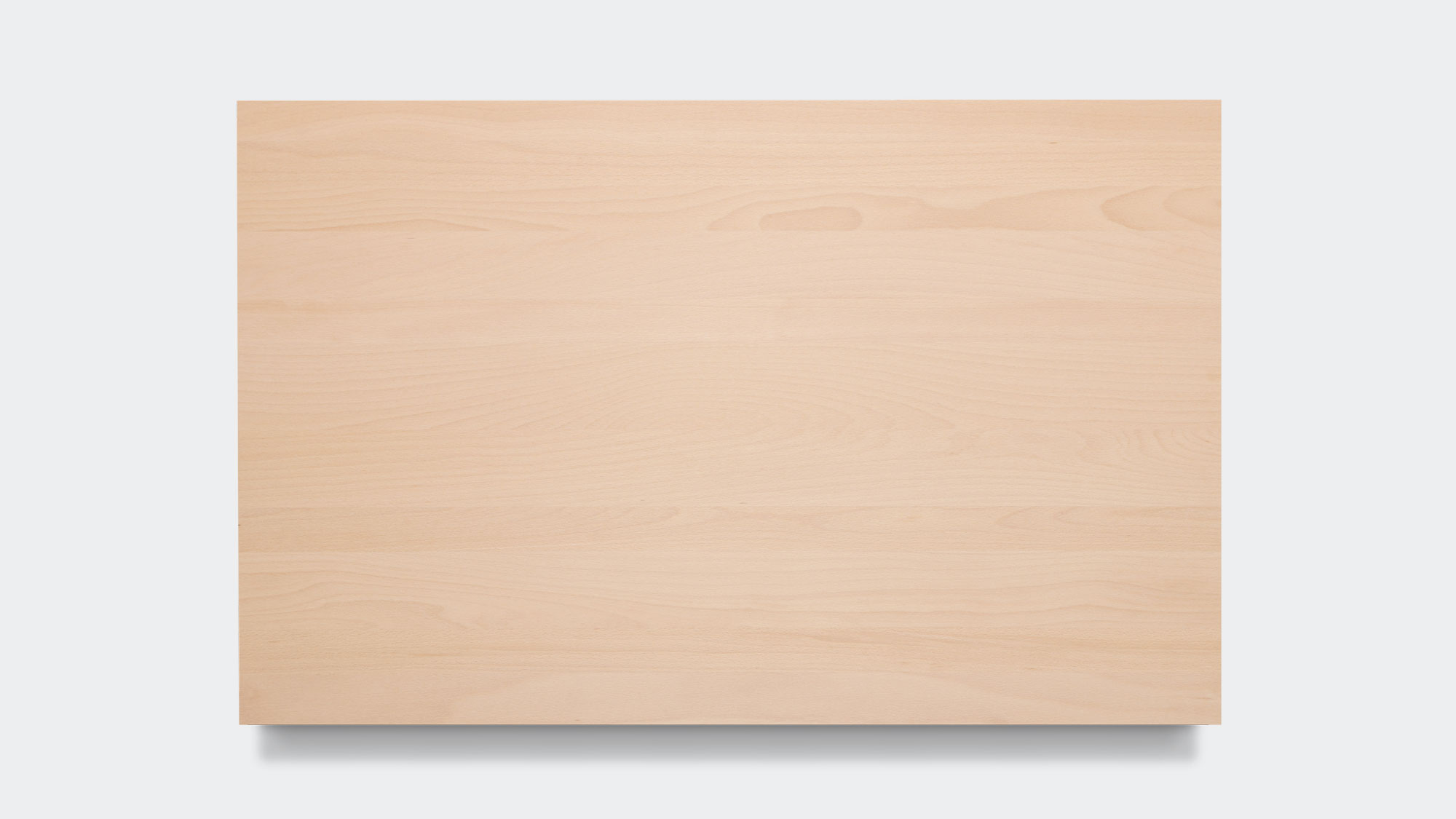 Beech solid wood panels - Edge-glued panels - Class A/B - Image 2